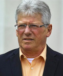 Horst Rienecker