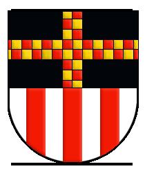 Ortsgemeinde Daxweiler: Wappen